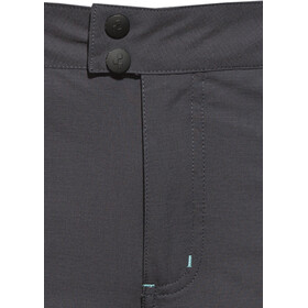 Cube AM Series Women, anthracite